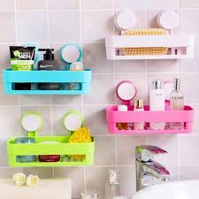 Bathroom Storage Containers Storage Containers Bathroom Promotion Shop For Promotional Storage