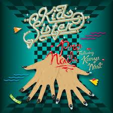 rusko remix pro nails kid sister images