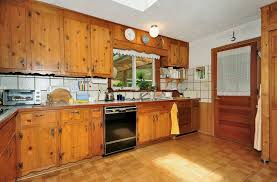 mahogany wood cordovan windham door unfinished pine kitchen