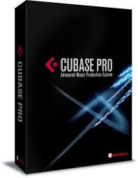 Punch Home Design Free Download Keygen Cubase Pro 9 0 30 Keygen Free Download Latest