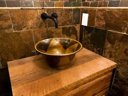 western bathroom accessories rustic bath accessories rustic