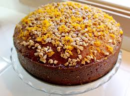 cake archives lake lure cottage kitchenlake lure cottage kitchen