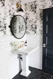 Wallpaper Ideas For Small Bathroom Bath Wallpaper Ideas Rpisite