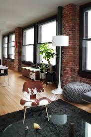 chambre style loft deco loft yorkais loft beautiful loft contemporary