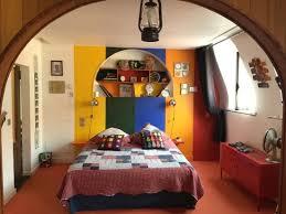 chambre d hotes valery sur somme 20 impressionnant chambre d hote st valery sur somme hzkwr com