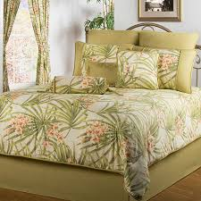 110 X 96 King Comforter Sets Sea Island Bedding From Victor Mill P C Fallon Co
