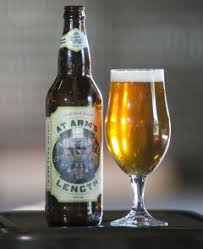 american light lager recipe beers great raft brewing