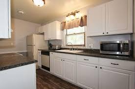 1940 Kitchen Cabinets 1940 Van Deuren Street 1940 Green Bay Wi 54302 Mls 50162441