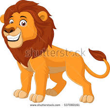 lion pose stock images royalty free images u0026 vectors shutterstock