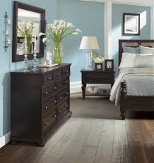 Light Blue And Grey Room Images Amp Pictures Becuo by Grey Interior Wood Stain Home Design Ideas And Pictures