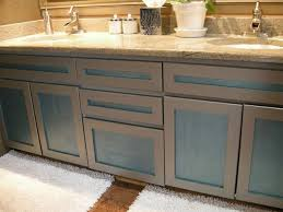 diy refacing kitchen cabinets ideas bathroom cabinet refacing before and after cabinet refacing