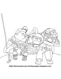 100 pixar cars coloring pages disney online coloring pages