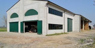 fienili prefabbricati agricoltura fantoni prefabbricati costruzioni prefabbricate