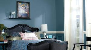 living room cleverly living room color trends living room color