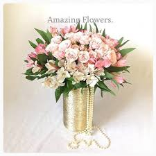 flower delivery express florist flower delivery by amazing flowers