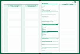 bureau registre des entreprises registre de la loi destiné à l enregistrement des personnes