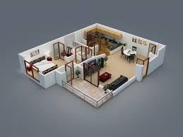 different house plans 2 different 3d home elevations appliance house plans designs