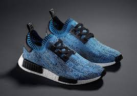 adidas nmd light blue complete list of adidas nmd releases colorways updated