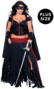 Party Costumes Halloween 415 Retail Halloween Costumes Products Accessories