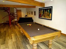 Thompson Furniture Bloomington Indiana by 636474779558455644 Img 2390 Jpg