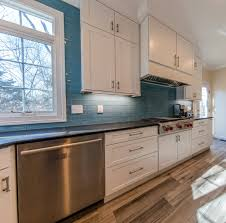 kitchen photo gallery mosby building arts st louis mo