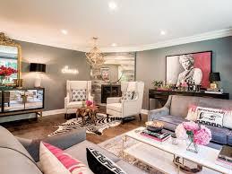 home interiors ideas photos home interiors catalog 2018 interior lighting design ideas