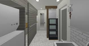 mariajim h 1902 basement bath rendering 1 1900 1919 baths
