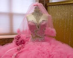 gipsy brautkleid my big american wedding s celli talks gowns