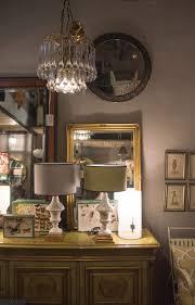Home Design Store Barcelona by Déjà Vu Concept Lamps And Vintage Store Eixample Appetite And