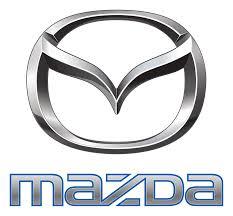 mazda site officiel verbaere auto entretien