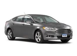 2015 ford fusion photos ratings 2015 ford fusion ratings consumer reports