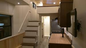 interiors of small homes coolest cabins tiny house bathroom inspiration white