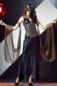 Queen Halloween Costumes Black Queen Halloween Costume Halloween Costumes Cheap