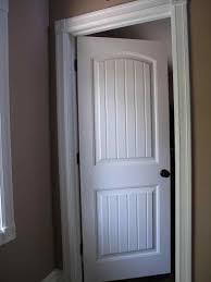 interior dutch door lowes dutch door made from composite door at