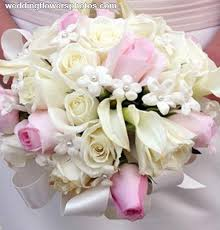 Wedding Flower Ideas Love These Flowers Peonies Hydrangea And Roses Are My Favorites