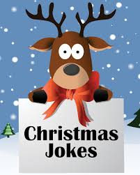 christmas jokes riddles and one liners primarygames play free