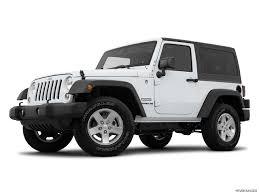 white jeep 2 door 9840 st1280 120 jpg