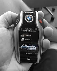 bugatti car key new bmw key fire beautiful cool and interesting pinterest