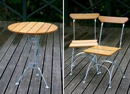 Cafe Chairs Design Ideas 150 Best Cafe Furniture Images On Pinterest Interior Wood And
