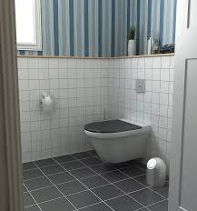 How To Remodel A Bathroom by Bathroom Home Remodeling Costs Room Additions Cost To Remodel