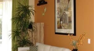 decor asian paints royale pink colour rooms beautiful living