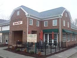 places to eat williamsburg va mr williamsburg blogging on life
