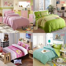 bedroom bed covers promotion shop for promotional bedroom bed cartoon animal double cotton bedding set 4pcs duvet cover quilt cover bed sheet pillowcase back cushion cover bedroom bedclothes