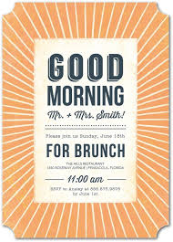 wording for day after wedding brunch invitation wedding brunch invitation wording day after wedding invitation