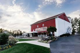 barn wedding venues 7 gorgeous barn wedding venues in the philadelphia area
