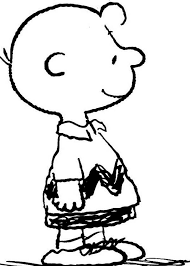 snoopy master charlie brown coloring coloring sun