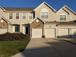 westampton nj real estate u0026 homes for sale in westampton new