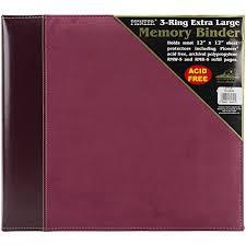 Pioneer Album Refills Photo Album Refill Pages 3 Ring Binder Compare Prices At Nextag