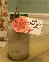 12 handmade christmas gift ideas great diy christmas gifts