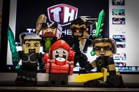 watch ethangamertv review many of our tube heroes products https